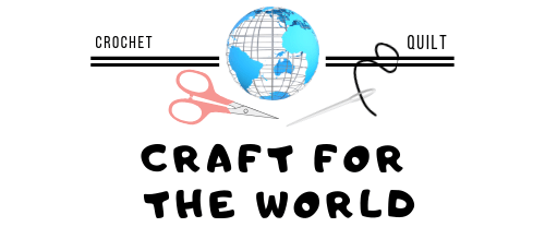 Craft For The World