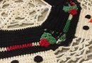 Jaunty Snowmen Crochet