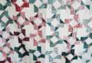Square Knot Quilt
